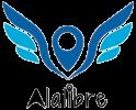Alalibre