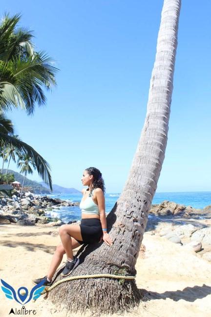 Maraikas Beach