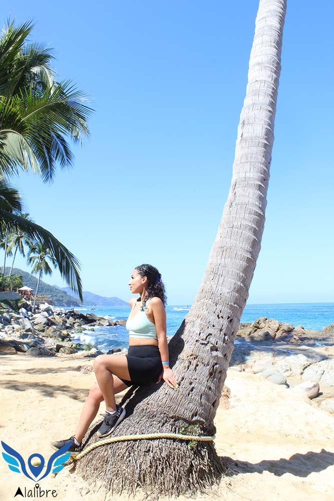 Caballo Beach