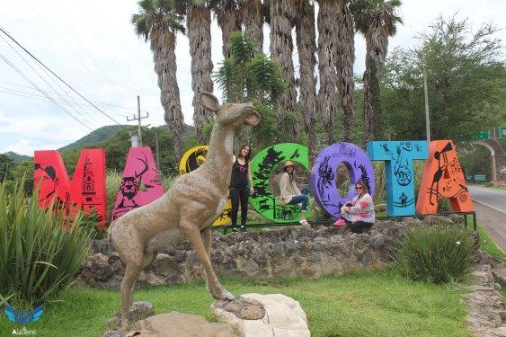 Mascota, Jalisco